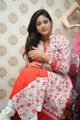Actress Sushma Raj Cute Photo Shoot Gallery-thumbnail-8