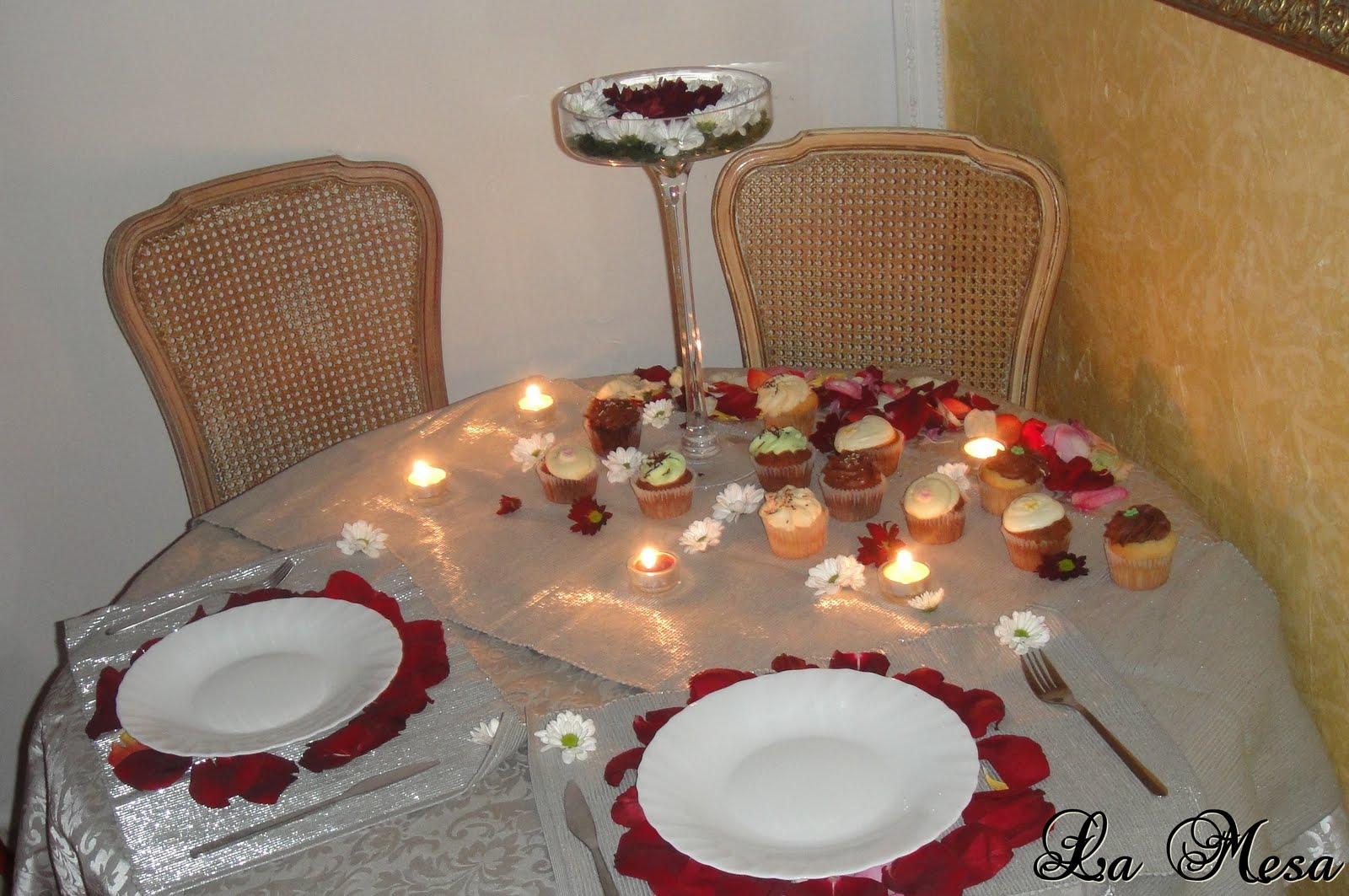 Как устроить романтический вечер мужу? Интересные идеи 19