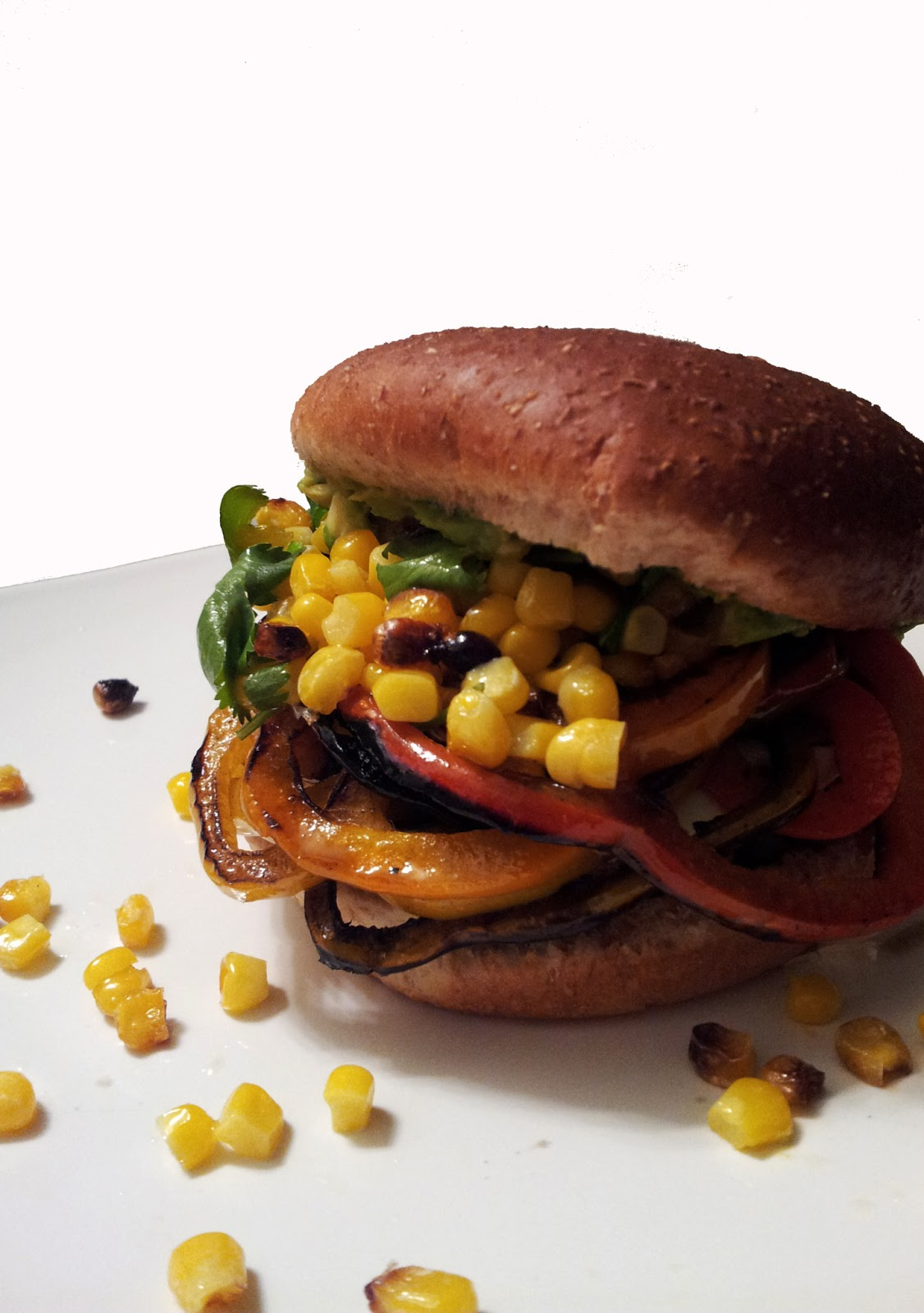 black+bean+corn+burger.jpg