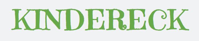 http://kindereck.jimdo.com/entspannungsb%C3%BCcher/