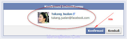 Indonesia bomb like facebook help 3