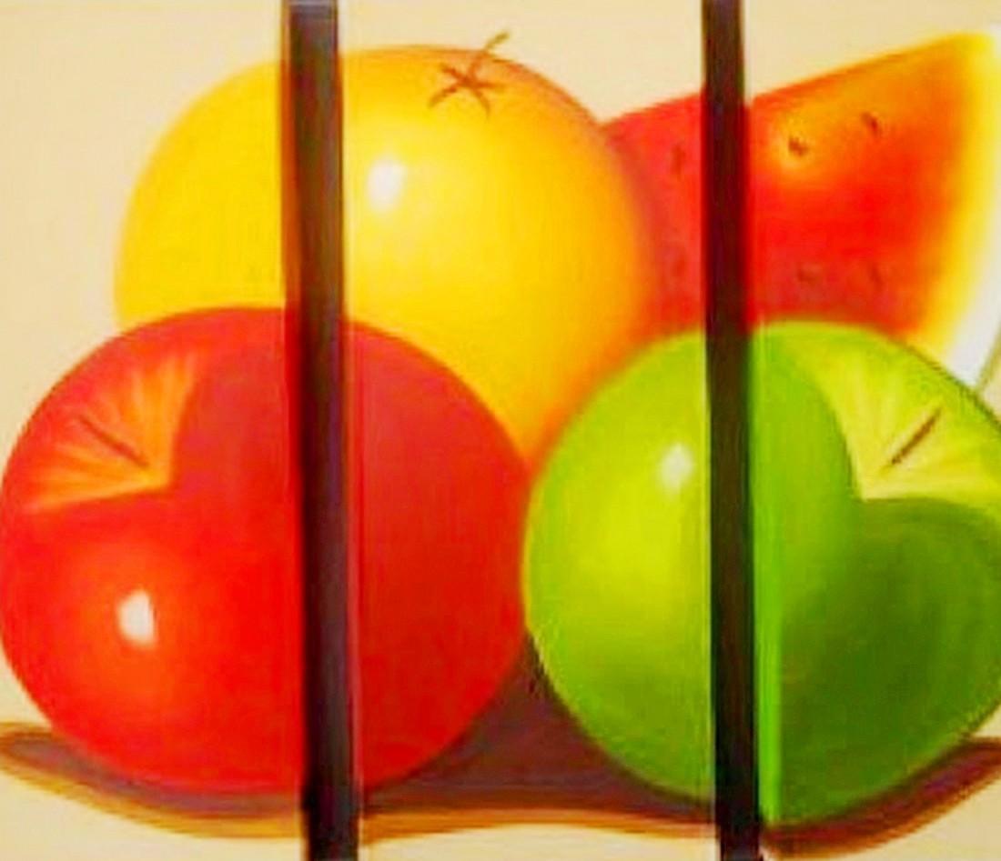Im genes arte pinturas cuadros de bodegones modernos - Cuadros bodegones modernos ...