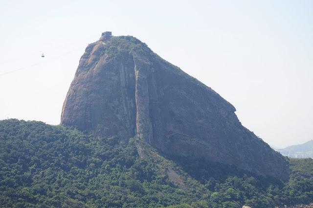 Rio de janeiro, turismo, guia, leme, forte do leme, Copacabana, visual, Brasil, natureza, caminhada, trilha, forte, pao de acucar
