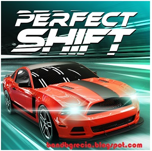 Download Perfect Shift MOD APK