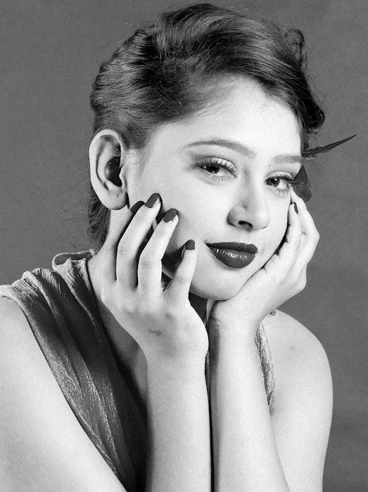 neethi taylor new actress pics