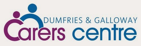 Princes Royal Trust for Carers