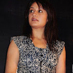 Sonia Agarwal Latest Cute Stills at Event