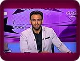 برنامج السوبر مع إبراهيم فايق -- حلقة يوم السبت 30-7-2016