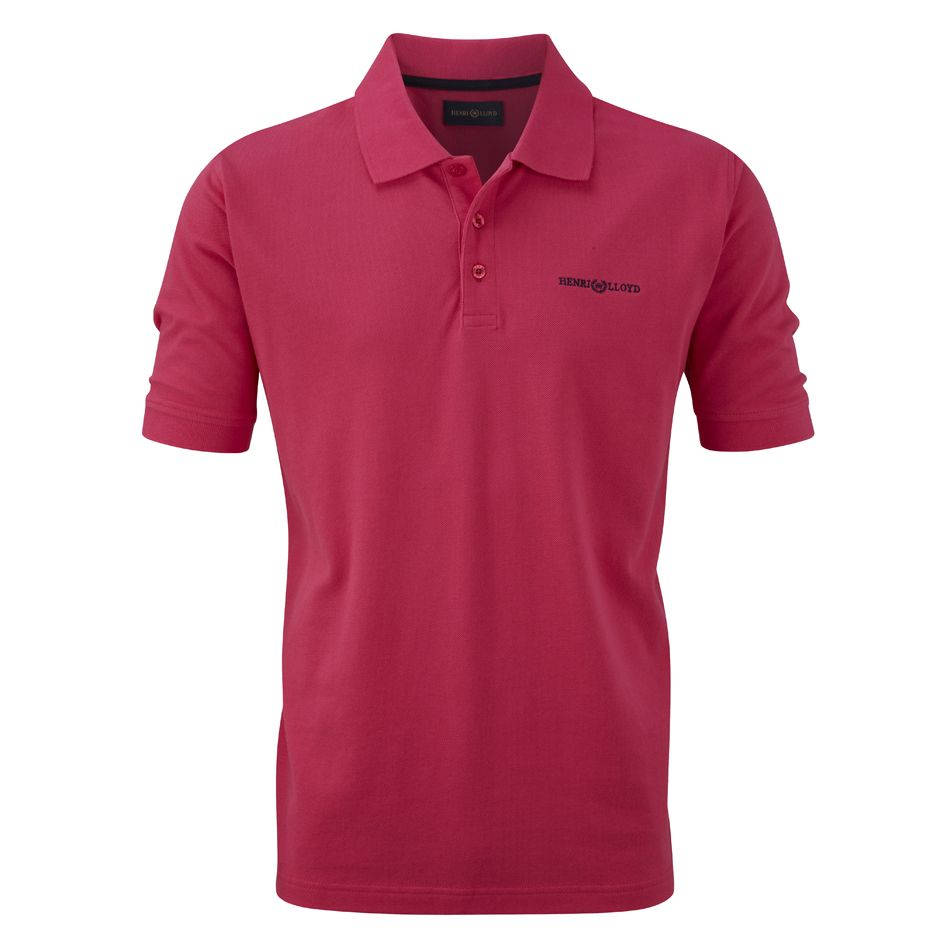 Polo Shirts For Men S Fashionate Trends