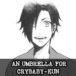 http://chinmokurev.blogspot.com/2010/10/dramatical-murder-comics-anthology.html