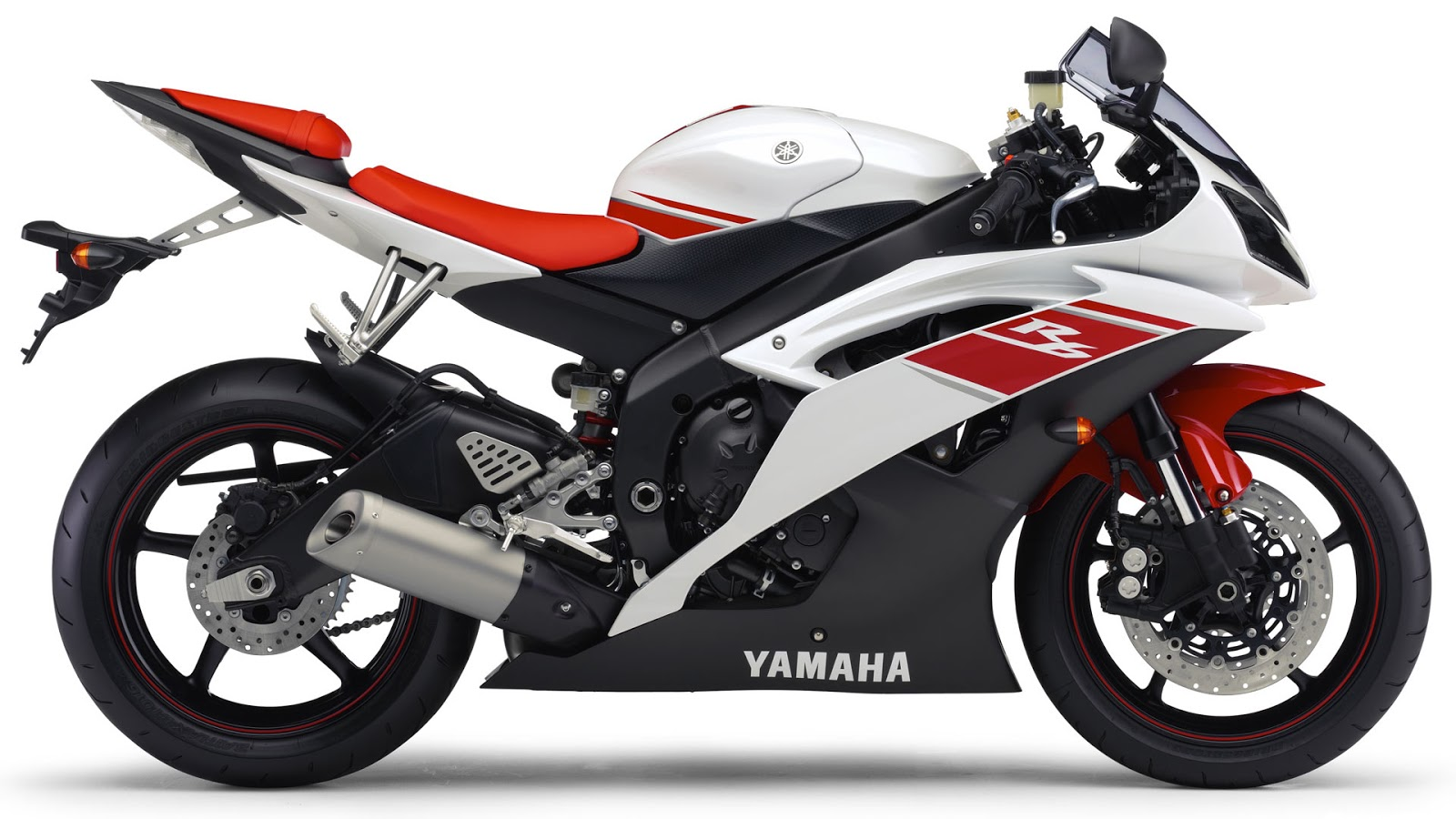Indian Sports Bikes Bmw Sports Bike Yamaha Sports Bikes High Resolution Hd Wallpapers Free