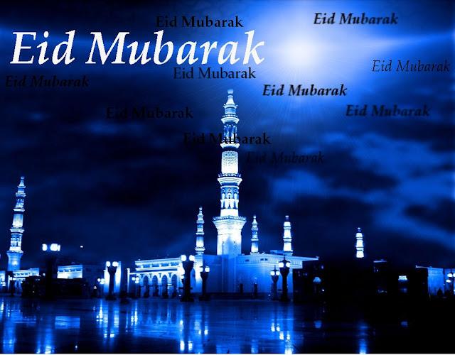 Top Idd Eid Al-Fitr Greeting - Eid-Ul-Fitr-beautiful-Wishes-2015-%25E2%2580%2593-Greetings-Card-1  Photograph_61323 .jpg