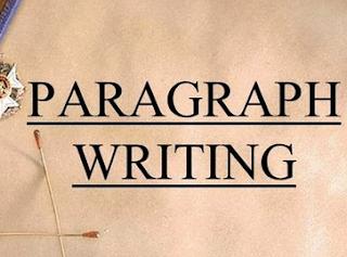 Pengertian dan Macam-macam Contoh Paragraf Eksposisi Terlengkap