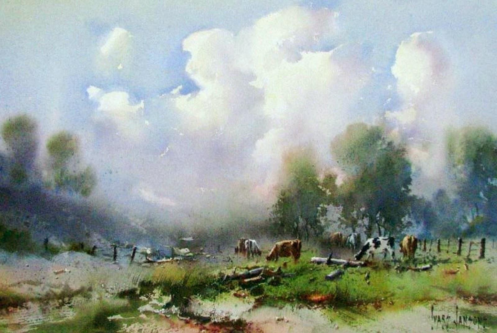 pintura-impresionista