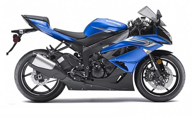 2011-Kawasaki-Ninja-ZX-6R