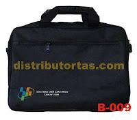 tas murah, produsen tas, pengrajin tas, distributor tas, pabrik tas, vendor tas, supplier tas, tas pelatihan, tas seminar, tas acara