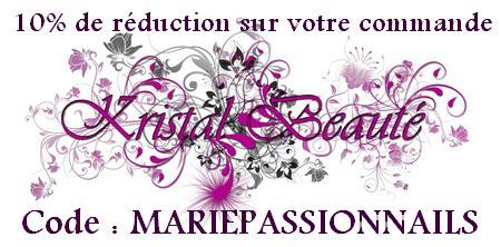 http://www.kristal-beaute.com/index.php?id_category=130&controller=category