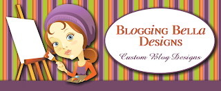 Blogging Bella Designs