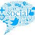 Cara Melakukan Promosi Produk Melalui Twitter Secara Gratis Maupun Berbayar