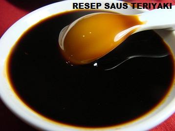 120 ml Kecap Asin 150 gram Gula merah, sisir halus 70 ml Arak beras ...