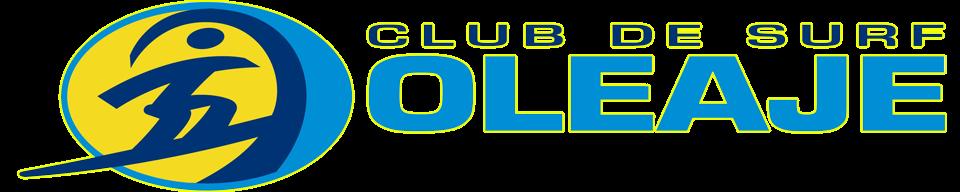 Club Deportivo de Surf Oleaje