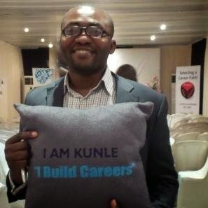 https://www.linkedin.com/in/kunleolaifa