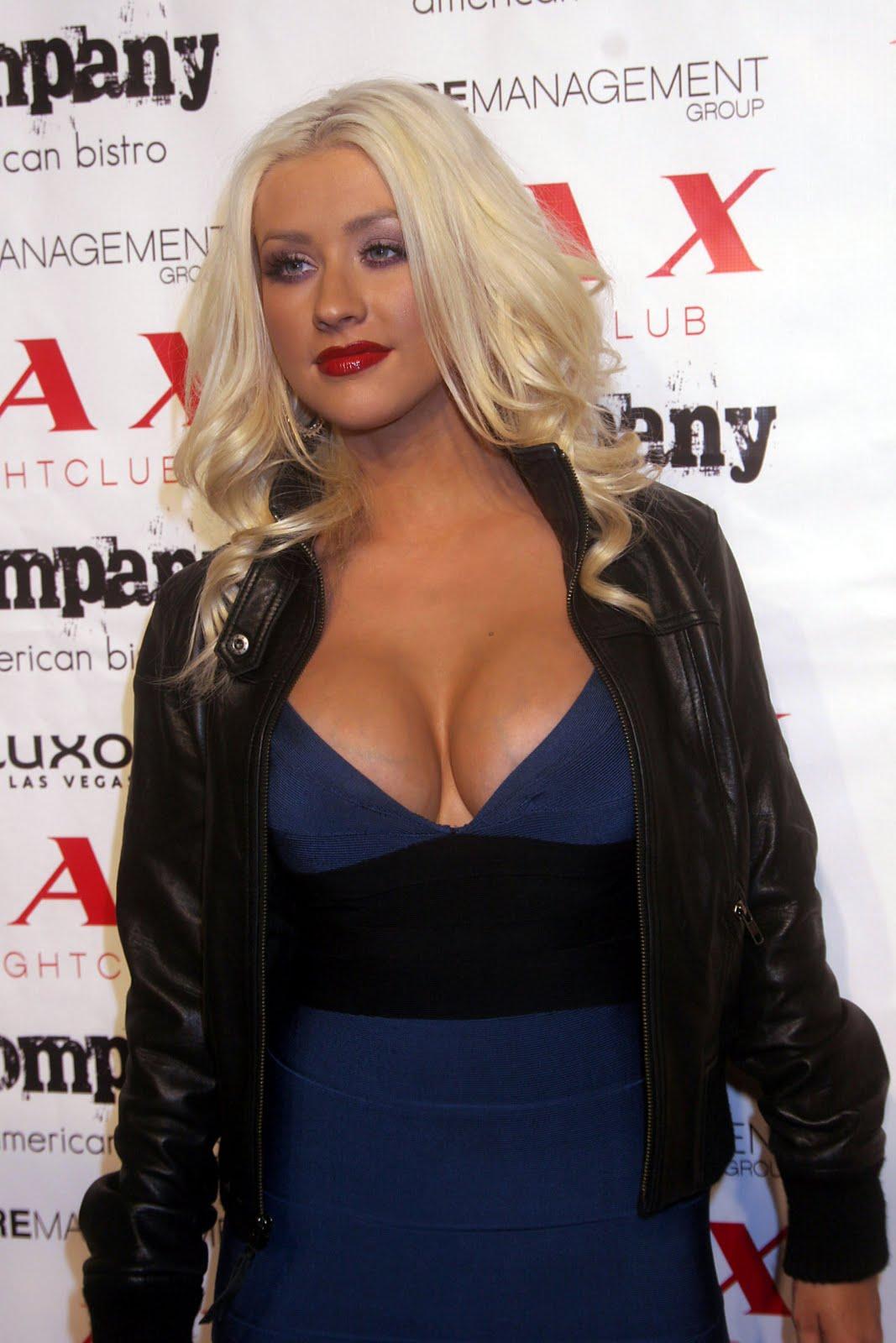 http://4.bp.blogspot.com/-W4Zk3be62Kg/TbRg9vUHKeI/AAAAAAAABa8/agfnbOBeHEg/s1600/Christina-Aguilera9.jpg