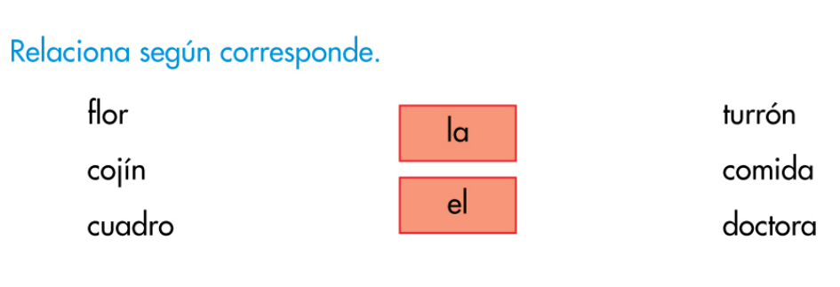 http://www.primerodecarlos.com/SEGUNDO_PRIMARIA/enero/tema2/actividades/lengua/genero.swf