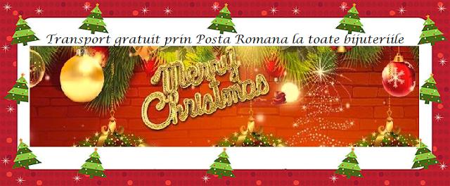 http://www.bijuteriifrumoase.ro/catalog/cercei-25~pg3