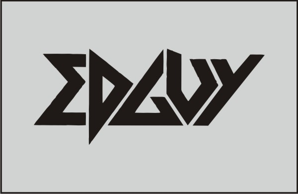 edguy-clown_back_vector