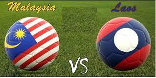 Malaysia vs Laos Bolasepak Sukan Asia Incheon 2014