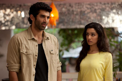 Aashiqui 2 Pictures