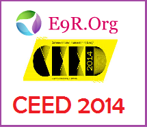 CEED 2014 Application Form, Question paper, Sample Papers
