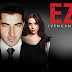 Ezel HD Capítulo 40