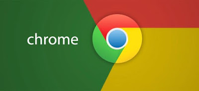 Các phím tắt trên trình duyệt Chrome hữu ích nhất