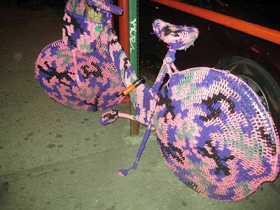 Unusual Bicycles Seen On www.coolpicturegallery.us