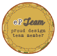 eClectic Paperie Design Team