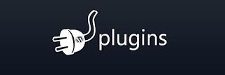 5 plugin gratis wordpress