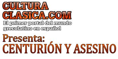 http://www.culturaclasica.com/?q=node/6042