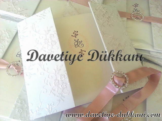 http://www.davetiye-dukkani.com/tr/product/tania-davetiye-6117.htm