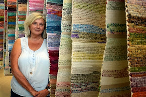 world of threads, oakville ontario, nov 1 - 30 2014