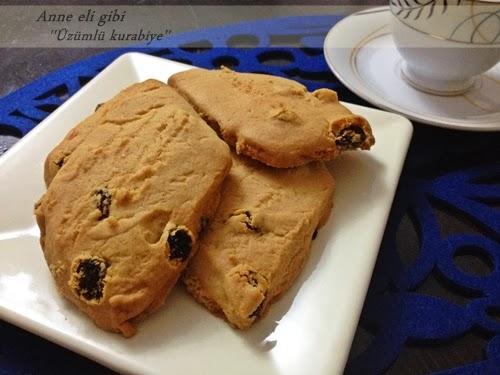 uzumlu kiyir kurabiye 3