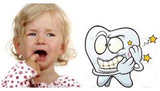 3 Obat Sakit Gigi Anak 4 Tahun  5 Tahun 7 Tahun 8 Tahun 9 Tahunsakit Yang Ampuh