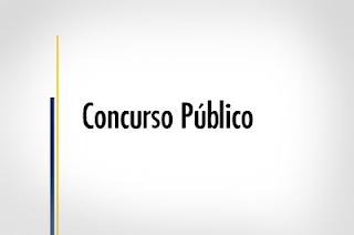 distribuicao de vagas regionais em concursos publicos