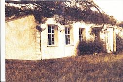 το σχολειό το 1925