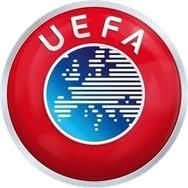 Bola Sepak Calon Pemain Terbaik Eropah 2014
