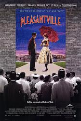 Amor a Colores / Pleasantville
