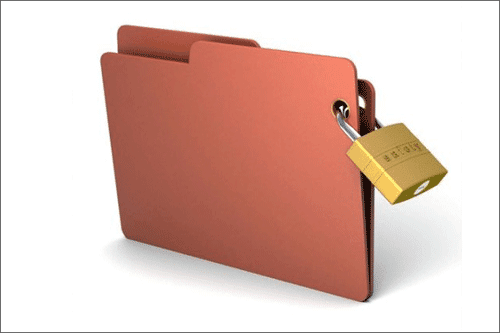 folder hide, password protect for folder, folder hidden software