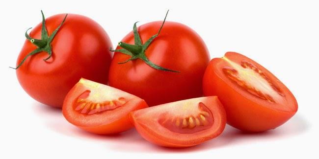 Manfaat Buah Tomat Bagi Kesehatan Tubuh Kita