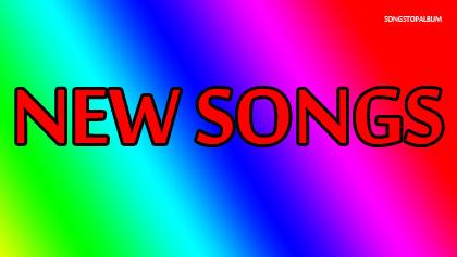 http://4.bp.blogspot.com/-W4swlrq2Buk/USJLKWXArYI/AAAAAAAAFqg/8sZJ-p9kWEY/s1600/new+song.jpg
